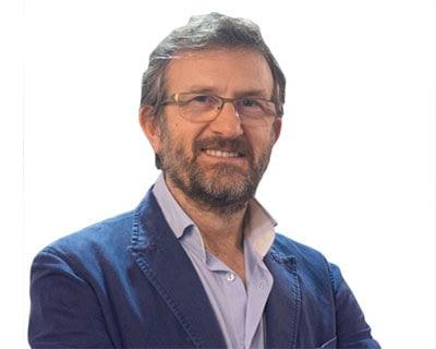 Dr ALFONSO ARELLANO